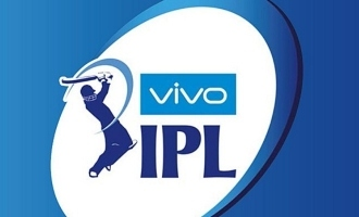 IPL 2019 opening ceremony is cancelled