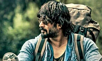 'Irudhi Suttru' trailer review  Maddy is back with a bang