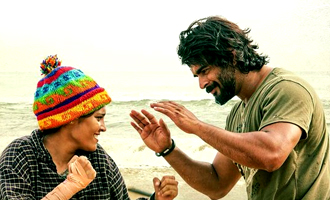 Maddy's 'Irudhi Suttru' censor details here