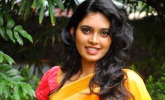 'Sathuranga Vettai' Ishaara Nair's future plans