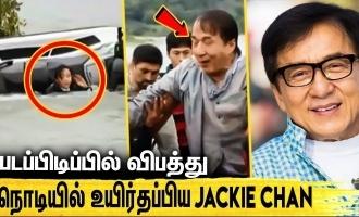 https://1847884116.rsc.cdn77.org/tamil/news/jackiechanvanguard-749.jpg