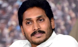 Andhra Pradesh CM Jagan Reddy to Have 5 Deputy Chief Ministers
