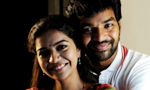 Subramaniyapuram magic duo back again