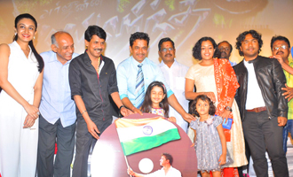 'Jai Hind 2' Movie Audio Launch