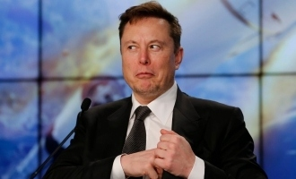 How Did Elon Musk Become the Worlds Richest Person