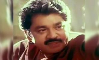சிவாஜி, கமல் பட நடிகையின் கணவர் காலமானார்: திரையுலகினர் இரங்கல்