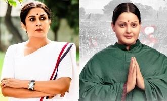 குயின், தலைவி திரைப்படங்கள்: தீபா தொடர்ந்த வழக்கில் முக்கிய உத்தரவு
