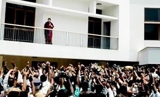 ஜெயலலிதா நினைவு இல்லத்தை பொதுமக்கள் பார்வையிட தடை: நீதிமன்றம் அதிரடி உத்தரவு!