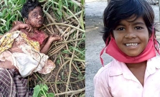 Tamil Nadu: 7-year-old Dalit girl brutally raped and murdered by neighbour; people outraged