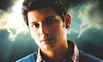 Hurry, last day to win FREE tickets & meet Jiiva! Read what others have to say!