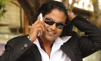 Will this Suriya Villain get the Classic Rajini Remake?