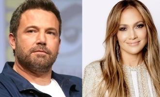 Oscar-winning 'Batman' actor confirms relationship with Jennifer Lopez