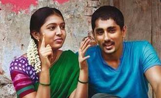 'Jigarthanda' success increases number of screenings in USA