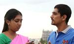 'Jigarthanda' release date
