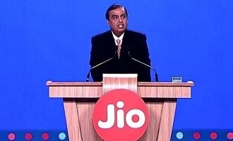 Explained - Why Jio is charging for outgoing calls for other networks