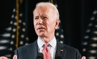 Heartbreaking story of the accident that killed Joe Biden's first wife and daughter