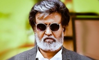 Popular actor reveals missing opportunity to direct Rajnikanth movie!