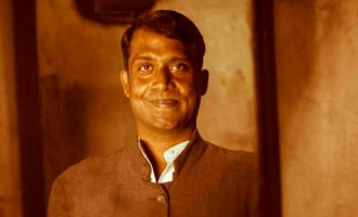 Double Happy! Another National Award for 'Joker'