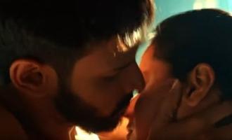 Joshwa Imai pol kakka trailer review
