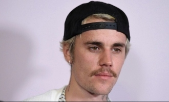 Justin Bieber shows proofs that he did not sexually assault a woman as alleged