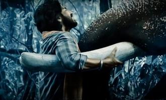 பொங்கல் தினத்தில் ரிலீசாகும் முன்னணி நடிகரின் படம்: அதிகாரபூர்வ அறிவிப்பு!