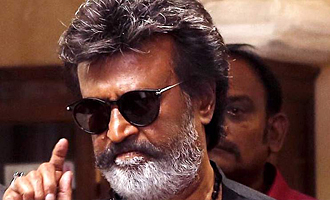FEFSI Strike: 'Kaala' and other Tamil films shoot to be affected