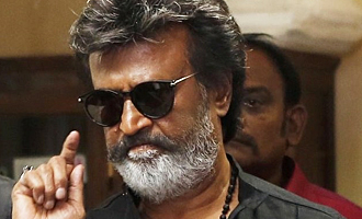 'Kaala' alleged plagiarism case - Complainant submits proof in court