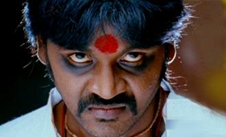 Raghava Lawrence to repeat a heroine in 'Kanchana 3'?