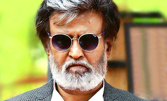When will Superstar Rajinikanth's 'Kabali' shooting get completed?