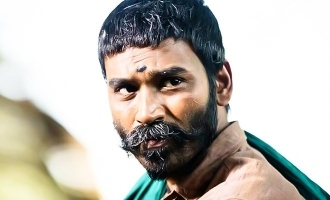 Top Bollywood director praises Asuran!