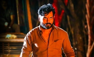 Karthi's Kaithi release date on the way