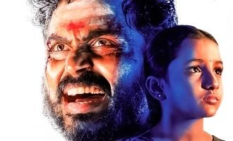 Karthi's 'Kaithi' blasting ten days global box office report
