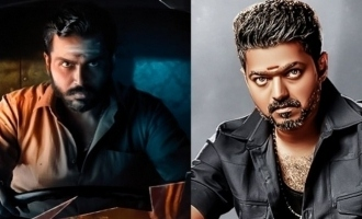 Government's decisions make 'Bigil' and 'Kaithi' fans happy and sad at the same time