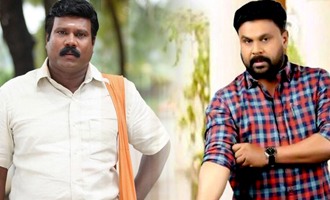 Shocking! Dileep allegedly linked in Kalabhavan Mani mysterious death