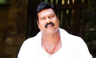 CBI reveals shocking reason behind popular actor's death!