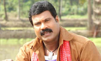 Was Kalabhavan Mani murdered with Insecticide in liquor?