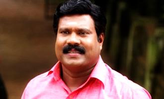 Kalabhavan Mani murdered by a close relative?
