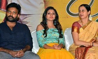 'Kalavani Mappillai' Movie Audio Launch