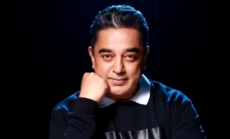 Kamal Haasan warns Amit Shah of protest bigger than Jallikattu!