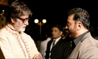Kaththi' or 'Thuppakki'? - Vijay's father reveals which is