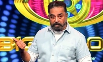 Breaking! The Content provider of Bigg Boss house gets evicted!