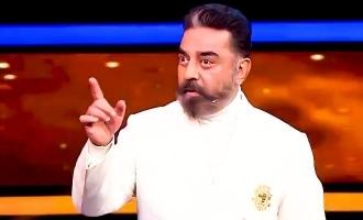 Biggboss Tamil season 4 the first kurumbadam for this season