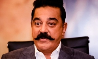 Kamal Haasan's heroine to enter Bigg Boss house!