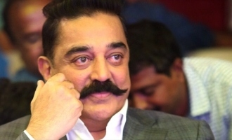 kamal haasan says vellore election should be withdrawn