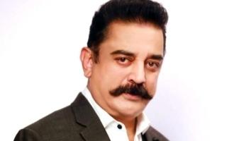 Kamal Haasan slams TN government for opening TASMAC!