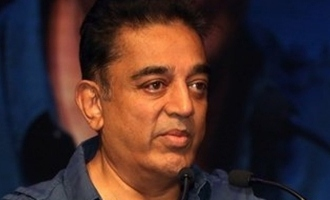 Kamal to start and finish a new movie quickly before 'Indian 2' and 'Vikram'?