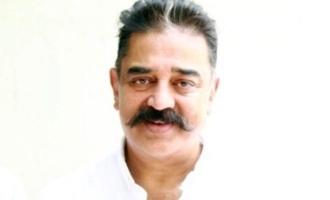 கமல்ஹாசன் ஒருநாள் ஜனாதிபதி ஆவார்: பிரபல நடிகர்