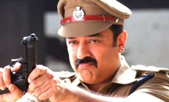 Kamal Haasan to start this blockbuster sequel?