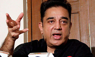 Kamal Hassan on Actor Dileep's arrest in Bhavana molestation case and GST Issues