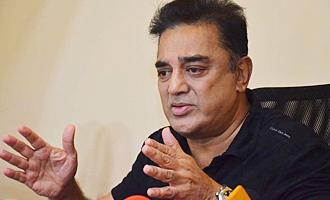 Bigg Boss is as important as cricket: Kamal Hassan Controversial Speech